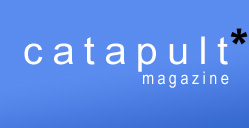 catapult magazine